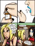 Between the Lines Chap4 pg9