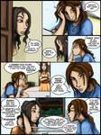 Between the Lines Chap4 pg19