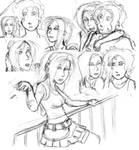 BtL Sketch Preview #1