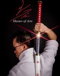 TienDangMasterofArts's Profile Picture