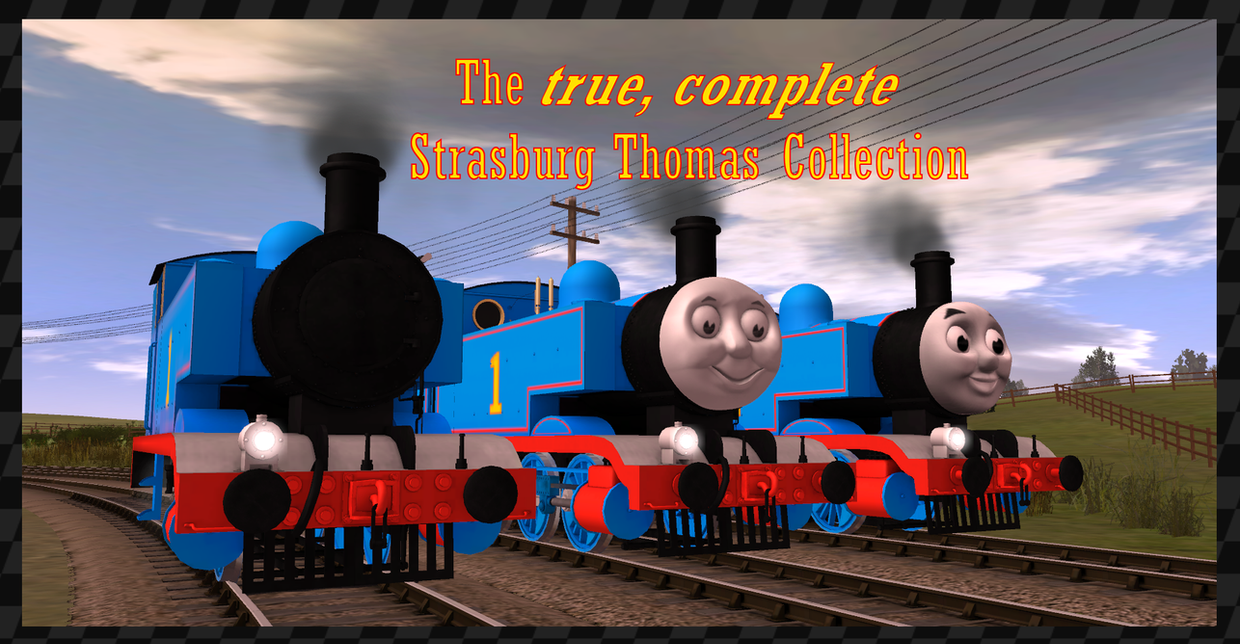 Day out with thomas coupon code 2018 strasburg