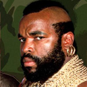 jdmazz's Profile Picture