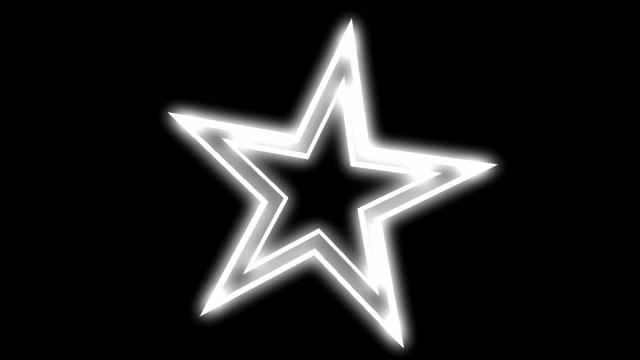 Star by JulieLeeo