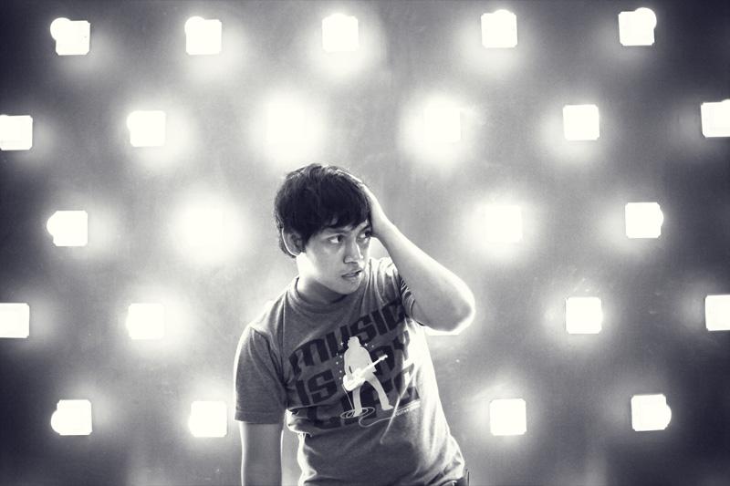 yodhi19's Profile Picture