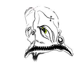 groznik