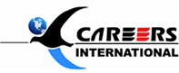 careerinternational Logo by ausin44