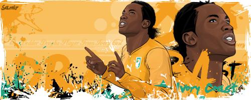 Messagerie de Coach Nico Didier_drogba_by_samir_z3-d4cvijj