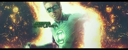 fc04.deviantart.net/fs70/f/2014/316/8/6/green_lantern_signature_by_andrisprod-d8668y0.png