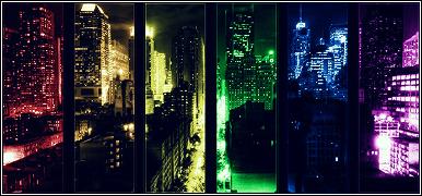 fc03.deviantart.net/fs71/f/2014/363/b/d/colored_city_signature_by_andrisprod-d8bpgr6.png