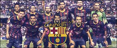fc06.deviantart.net/fs71/f/2014/363/f/a/fc_barcelona_signature_by_andrisprod-d8bph4u.png