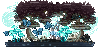 438_mist_2xord_dualscepters_zpstaochfvo_by_dualscepters-d93eq4a.png