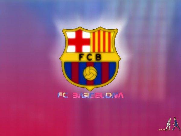 barcelona fc. arcelona fc Wallpaper by
