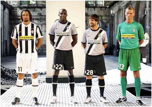 7f10033c2 shirt Juventus 2009-2010 by DaShiR on DeviantArt