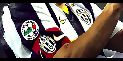 16b5bc7c2 Folder Juventus by DaShiR on DeviantArt