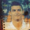 Cristiano Ronaldo by DaShiR