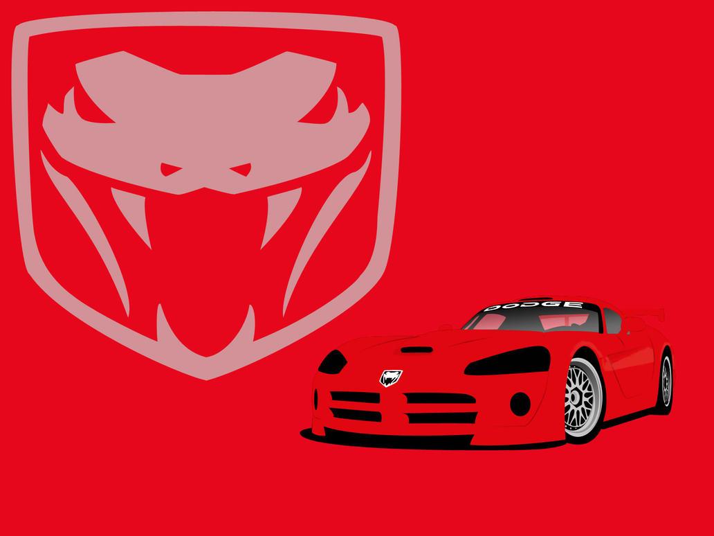 2003 Dodge Viper SRT 10 By Seminis