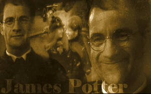 James ID by james-potter