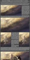 Tutorial: Heaven's Rebellion
