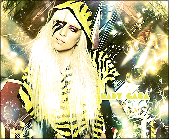 Lady Gaga Lady_gaga_by_granpaals-d328nxd