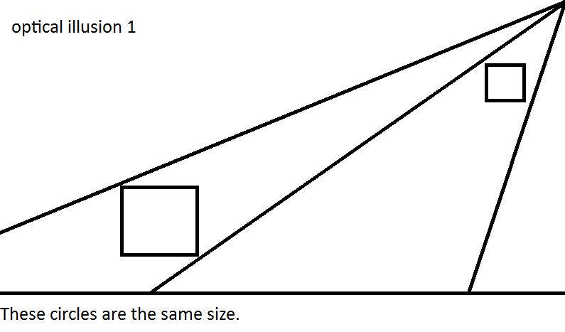 Optical Illusion 1 by eramthgin-1027501