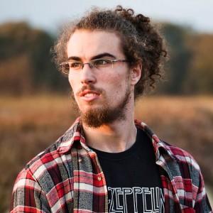 MarcoRiz's Profile Picture