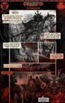 Transformers Mosaic SHOGUN