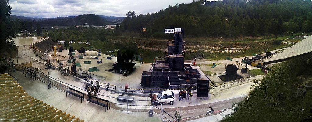 UNSC Partida abierta en Can Padró, 19 de Mayo Campo_de_fuego_by_robot1979-d65v405