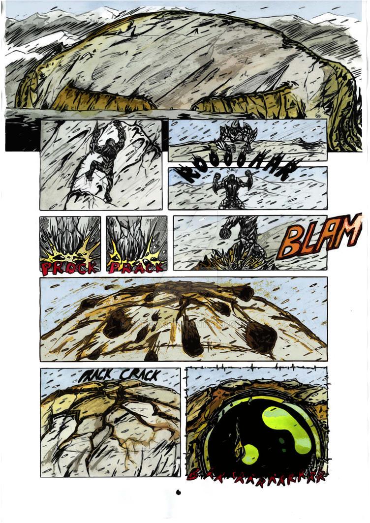 Page 6- couleur details by Screux