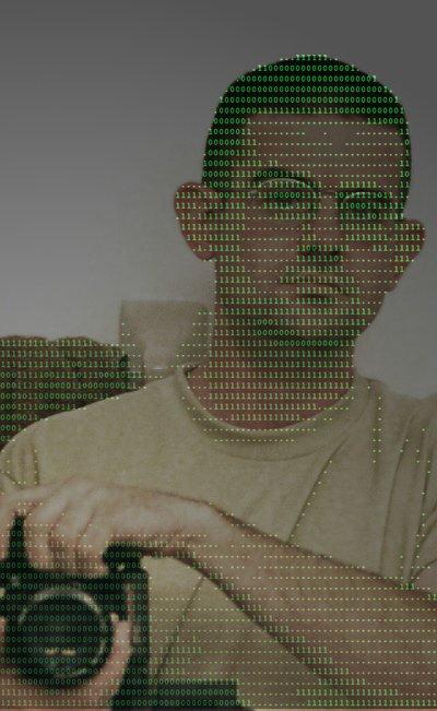 unamanic's Profile Picture