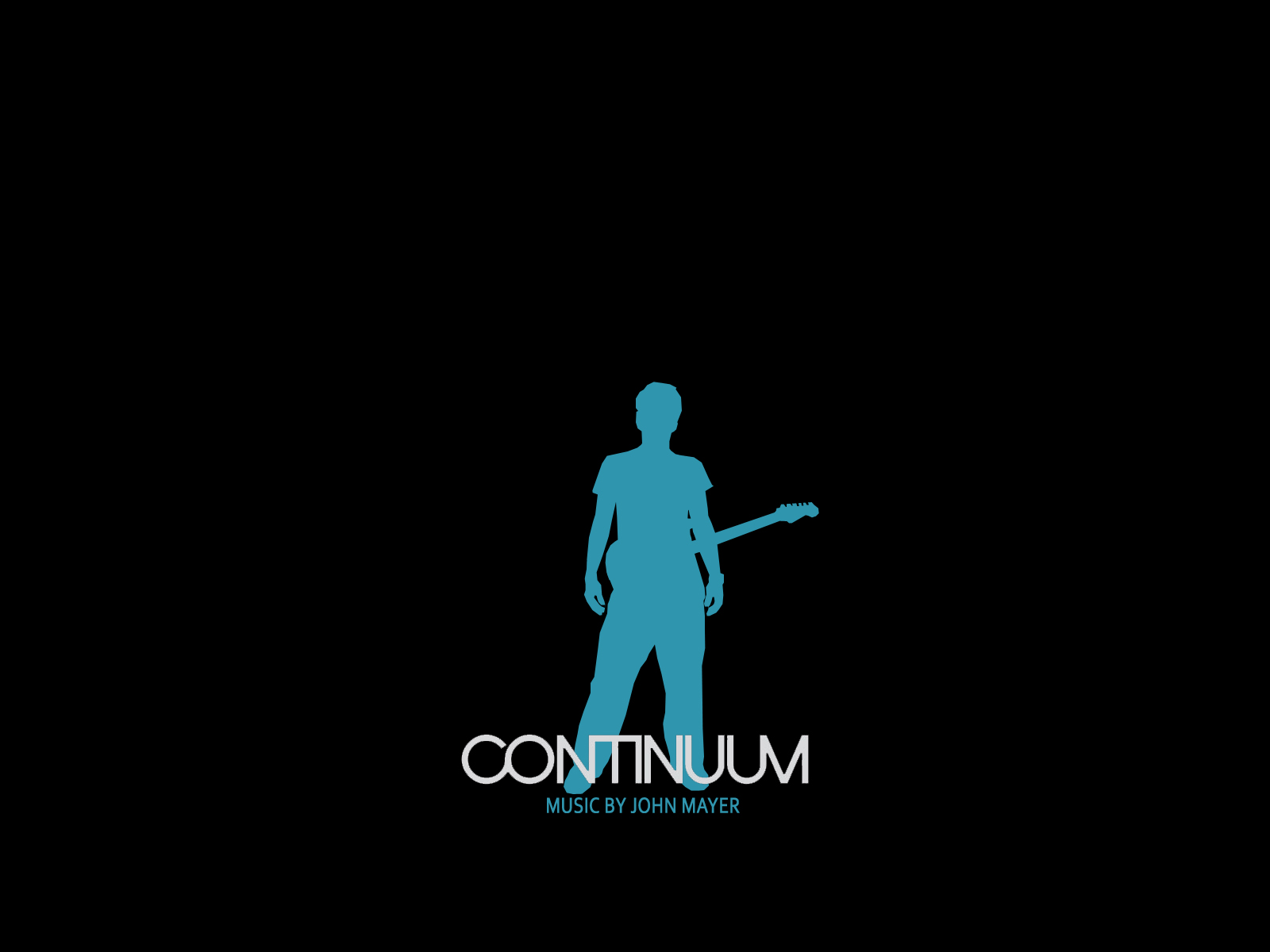 John Mayer Wallpaper: John Mayer Continuum Wallpaper By Spartacus41 On DeviantArt