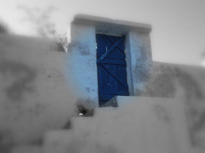 Blue Dream by kohtalo8