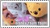 Stamp: Disney Tsum Tsum