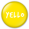 Button/Badge: Yello by apparate