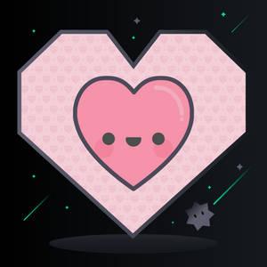 DA Valentine