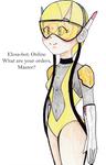 .- Elesa-Bot Online -.