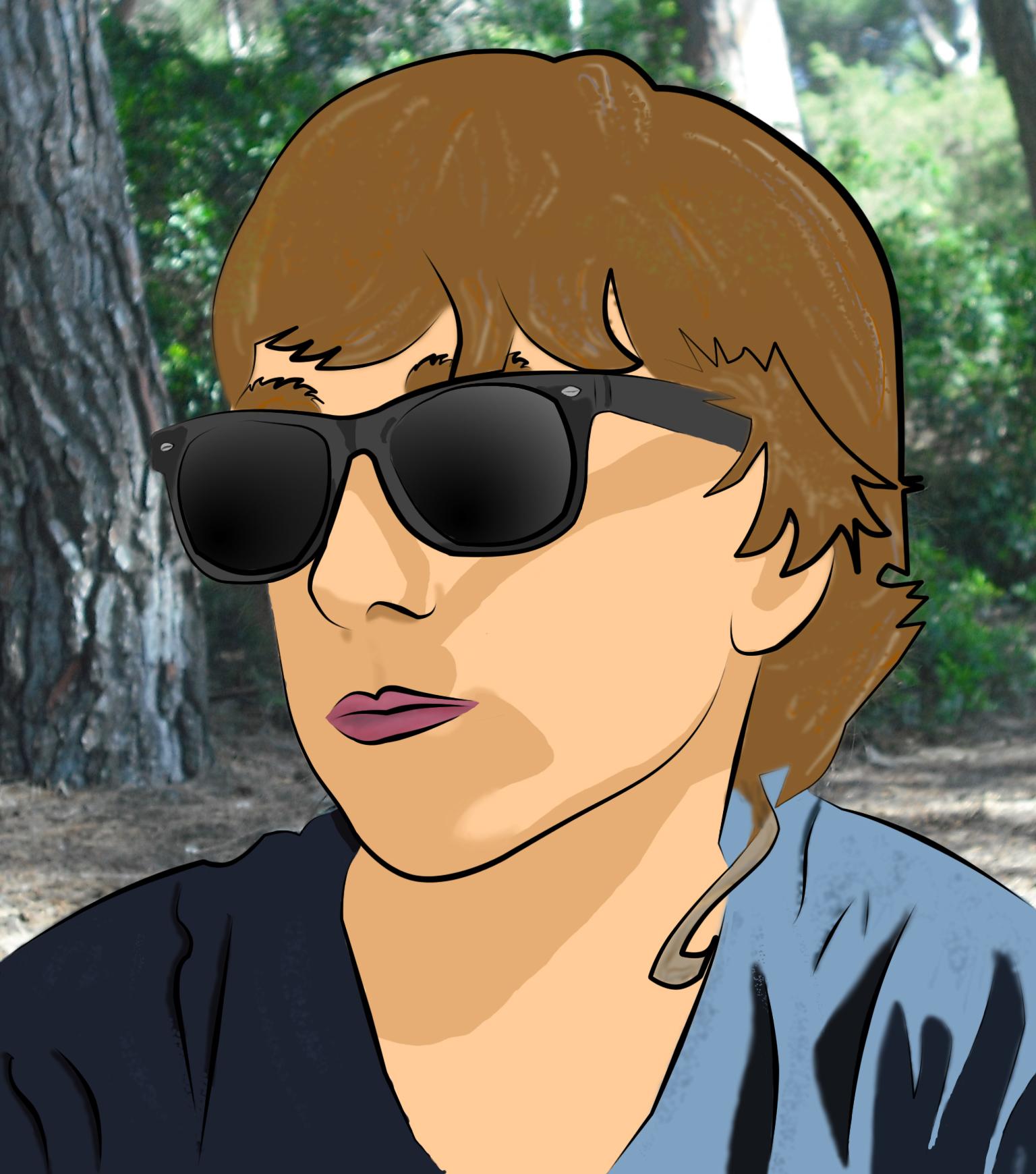 RekiRyu's Profile Picture