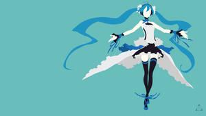 Hatsune Miku - 7th Dragon 2020