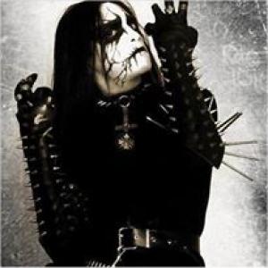 vampirkat's Profile Picture