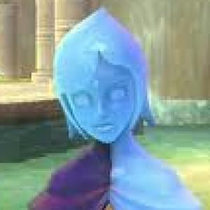 FitheSwordSpirit's Profile Picture