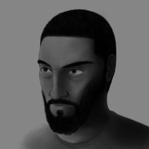 TheMaxxy's Profile Picture