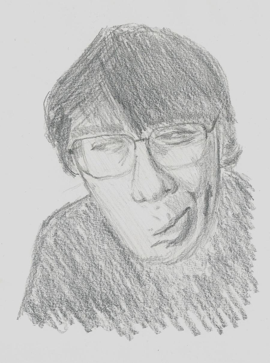 AE-Gieroslawski's Profile Picture