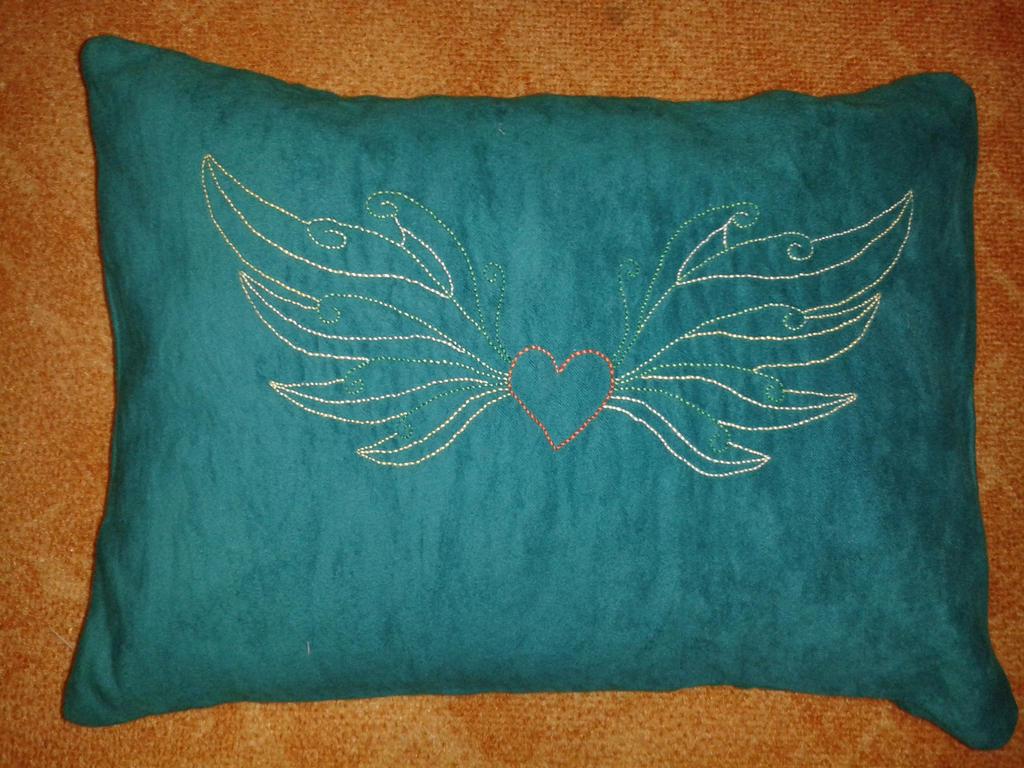 sweet_dreams___wings_of_love_by_sierra_e