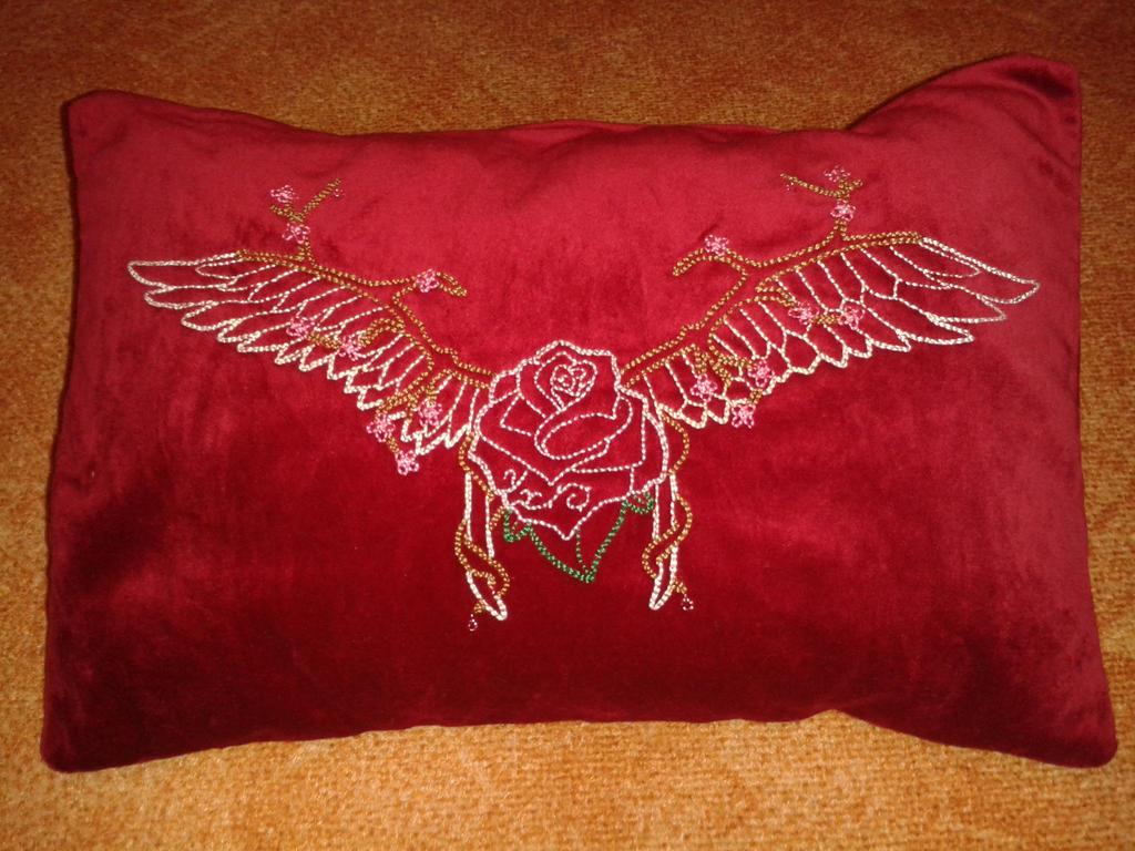 sweet_dreams___sakura_wings_by_sierra_es