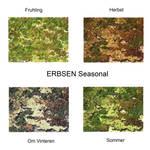 ERBSEN Seasonal