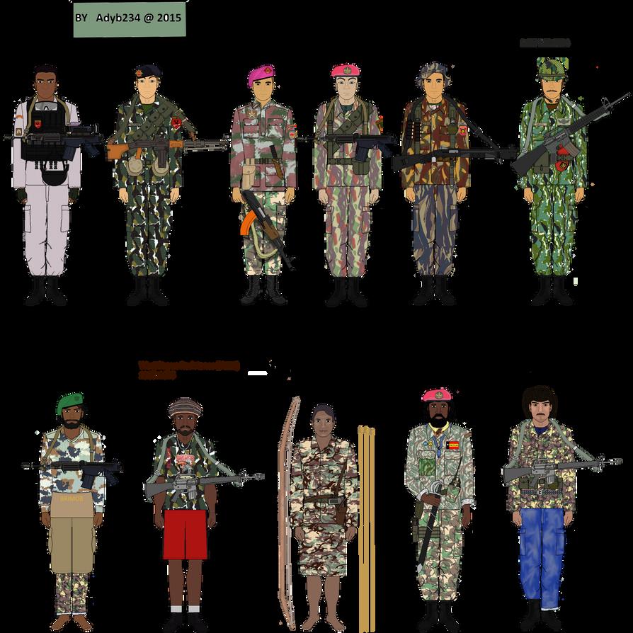 Nato vs warsaw pact simulation dating 8