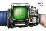 RobCo Tech 9000