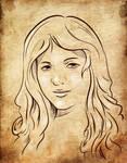 ::Portrait 2