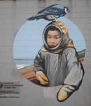 ::Street Art
