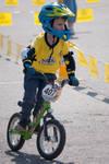 Bike Rally V