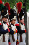 French army